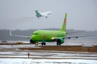 Российский и зарубежный авиапром уравняют в правах