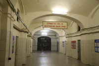Руководство колоний получит право просить об освобождении тяжелобольных арестантов