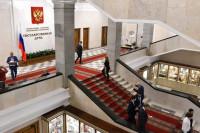 В Госдуме активизируют работу по совершенствованию антинаркотического законодательства