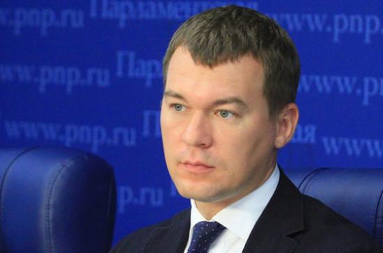 В Госдуме раскритиковали реализацию целевой программы развития спорта в Краснодарском крае
