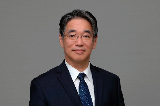 Посол Японии: сложившийся между Москвой и Токио честный диалог — большая редкость