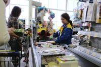 Как власти помогут встать на ноги малому бизнесу