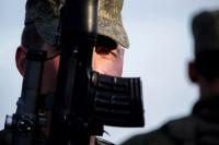 Сенаторы и эксперты предложили разработать Национальную военную стратегию России