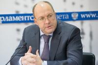 Ростуризм: программа развития туризма привлекла более 90 млрд рублей частных средств