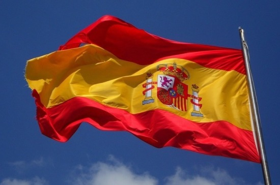 Испания согласилась проголосовать за сделку по Brexit