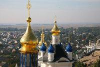 В РПЦ предрекли начало гонений против священнослужителей на Украине