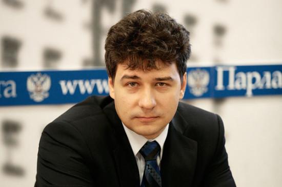 Тень Саакашвили над «Грузинской мечтой»