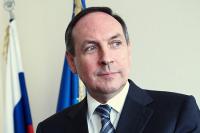 Никонов призвал увеличить финансирование науки