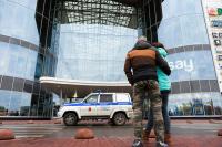 Чем законодатели ответят на новую волну телефонного терроризма