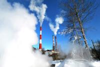 За неуплату экосбора предприятия оштрафуют на 500 тысяч рублей