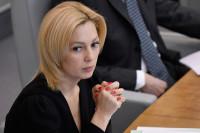 Тимофеева рассказала, как ОНФ будет контролировать реализацию майского указа