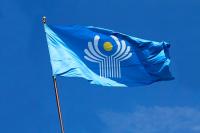 Парламентарии стран СНГ обещали делиться инсайдерской информацией