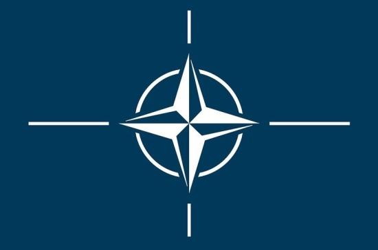 НАТО под видом учений концентрирует войска близ границ России
