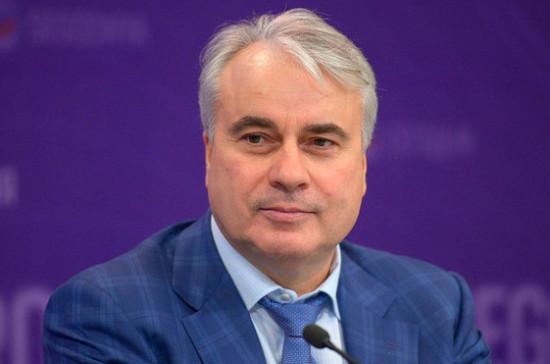 Завальный: выход Катара из ОПЕК не приведёт к скачку цен