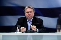 Афины предлагают объявить 2019 год Годом культуры между Россией и Грецией