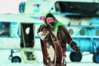 Как ускорить принятие арктического закона