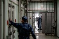 В России появятся тюрьмы для террористов