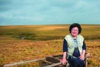 Как сохранить уклад жизни коренных народов