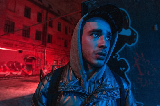 В Госдуме обсудят отмену концертов рэп-исполнителей