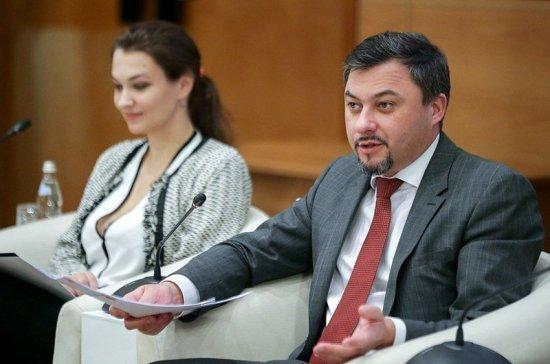 В Минтруде рассказали, какие профессии перестанут считаться запрещёнными для россиянок