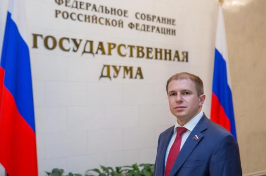 Романов отметил, что россияне стали больше интересоваться вопросами экологии