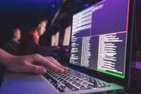 За чистотой Интернета проследят кибердружины