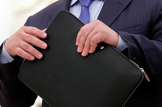 Чиновников госкорпораций ограничили в расходах