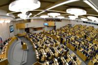 Парламентарии будут нести ответственность за непредотвращение конфликта интересов