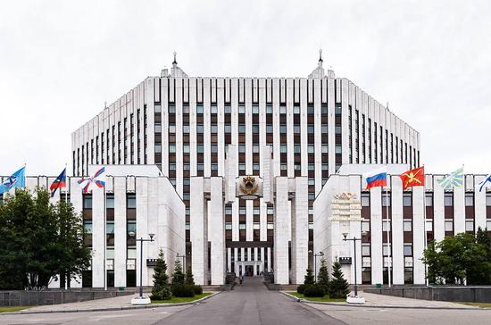 Старейшему военному вузу России исполняется 186 лет
