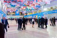 «Единая Россия» запустила Высшую партийную школу
