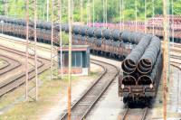 Госдеп призвал все стороны выйти из проекта «Северный поток — 2»