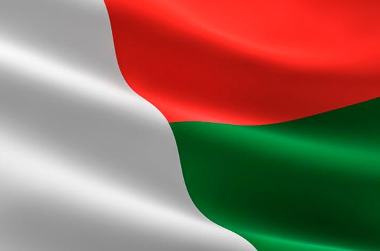 Эксперт: политикам на Мадагаскаре стоит сосредоточиться на восстановлении стабильности