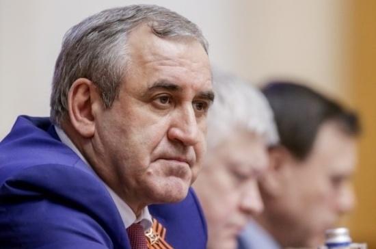 Неверов: очень важно, что в Госдуме сохранилось многообразие партий