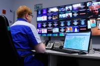 Цифровым телевидением охватят всех россиян