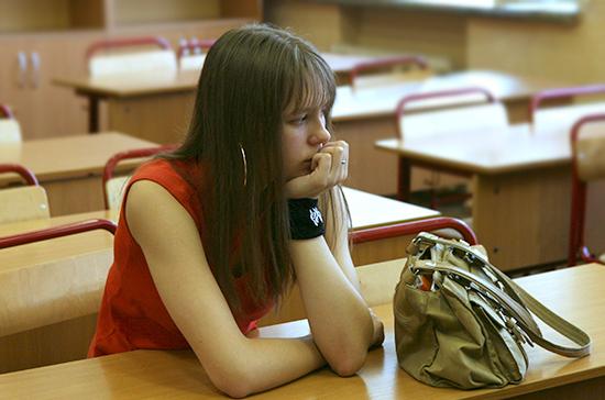 Профсоюз школьников — запрещать или помогать?