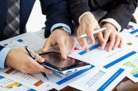В Госдуму внесли проект о регулировании брокерской деятельности