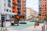 Согласовывать перепланировку нежилых помещений будут муниципалитеты