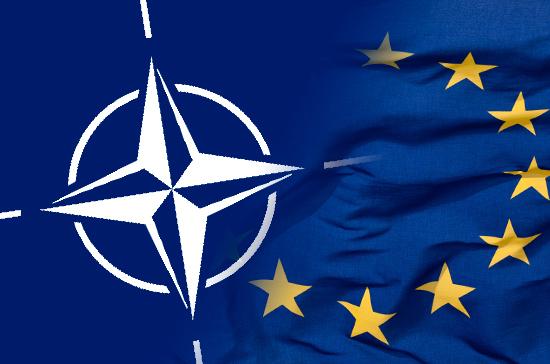 Евросоюз и НАТО не поддержали решение Косова о создании армии