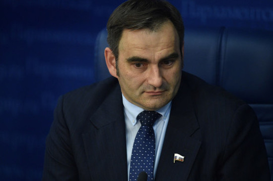 Кобзев рассказал, что даст создание регистра онкологических больных