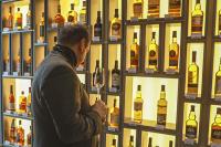 Продажу алкоголя россиянам до 21 года могут запретить