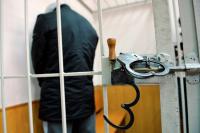 Предпринимателям заменят тюрьму на штрафы