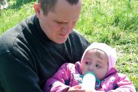 В России предложили ввести алименты в пользу неработающих родителей
