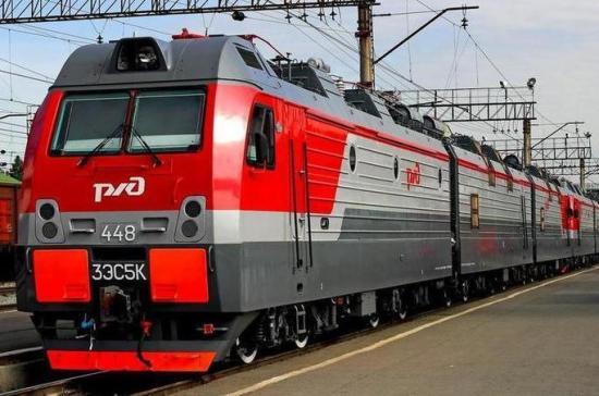 Воробьёв рассказал, когда запустят скоростные электрички между Москвой и Одинцово