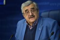 Резолюция ООН по Украине не будет иметь практических последствий