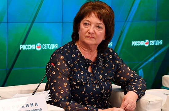 В Крыму предлагают включить античное поселение Манитра в состав заповедника