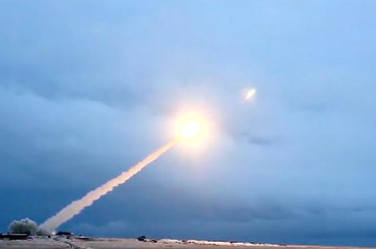 Россия может обеспечить свою безопасность при прекращении договоров о вооружениях, заявил Путин