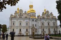 Путин предупредил об опасности передела церковной собственности на Украине