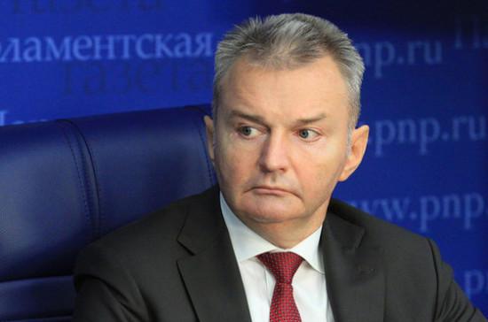 Каграманян отметил неравномерное развитие паллиативной помощи в российских регионах