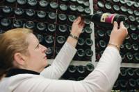 В Подмосковье ограничат продажу алкоголя на новогодние праздники