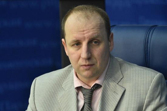 Эксперт оценил вероятность выхода Белоруссии из Союзного государства